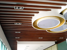 professional hot sell cheapest PVC ceiling