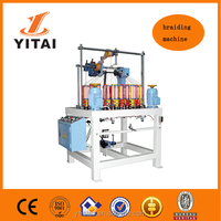 Paper Bag Ropes Making Machine