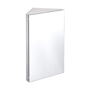Bathroom Corner Cabinet With Mirror big accommodate recessed storage cabinet