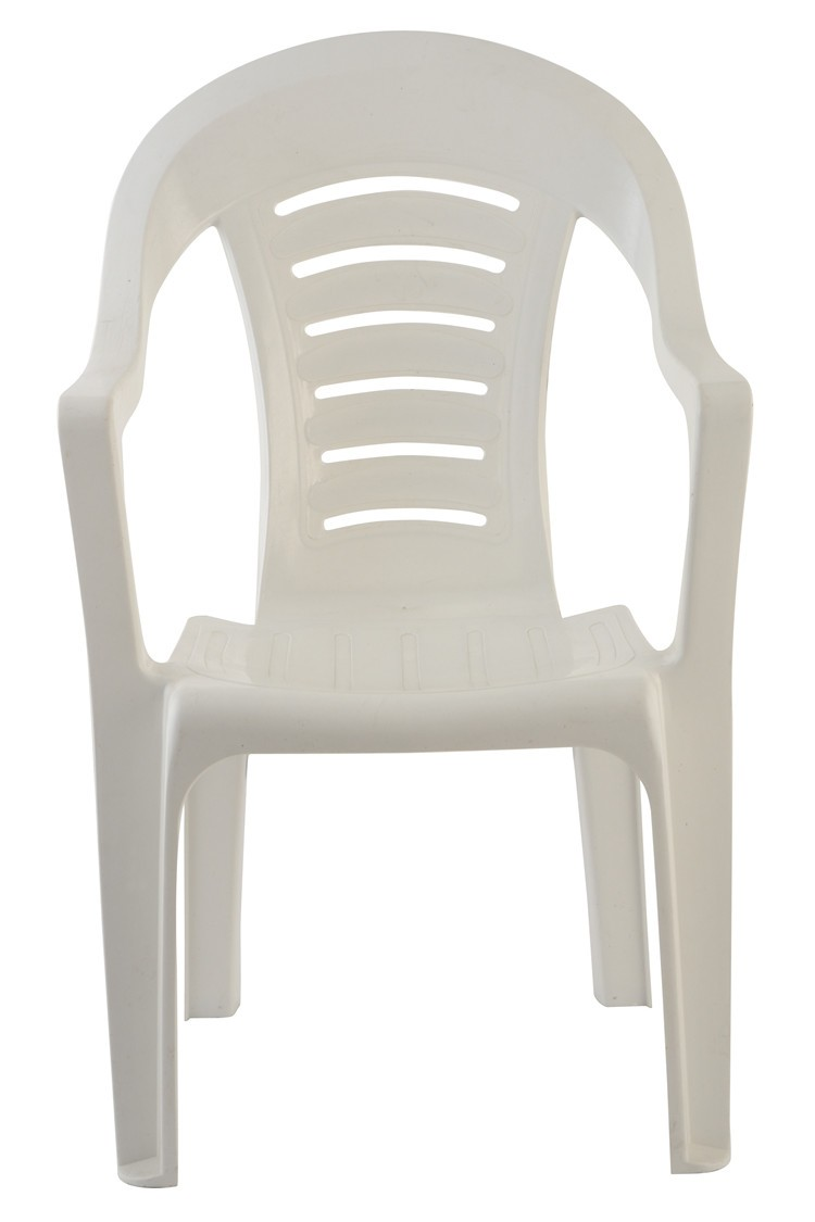 Guaranteed Quality Unique cheap outdoor plastic chairs