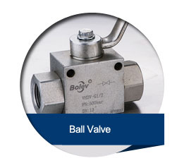 Factory directly 2 Way 3 Position foot operated hydraulic control valve for tractor