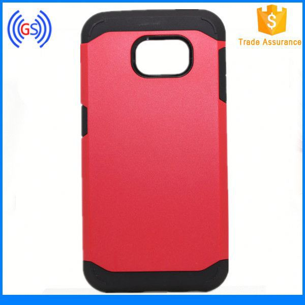 Hot Selling Plastic Hard Back Case Cover For Samsung Galaxy E7