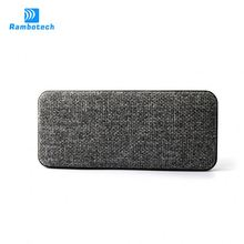 waterproof bluetooth speaker tough portable mini outdoor sports Camo TF USB bluetooth speaker-RS600