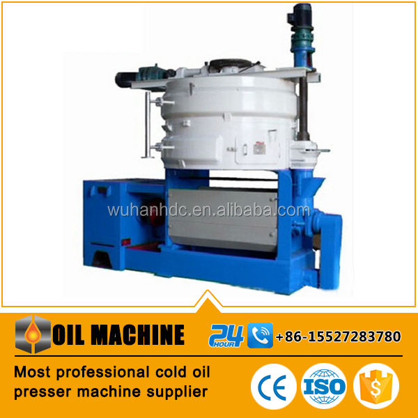 Nigeria peanut oil machine butter machine for sale cheap peanut oil processing mill engine bleeding peanut oil for deep frying
