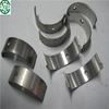 engine parts Main Bearing Shell AR12270 Crankshaft Bearing Shell