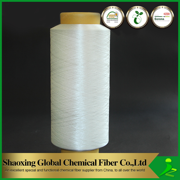 Top selling 40 polyester yarn price polyester yarn import form china