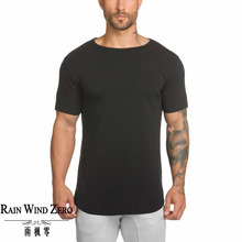 OEM service cheap good quality grey t-shirts for men wholesale