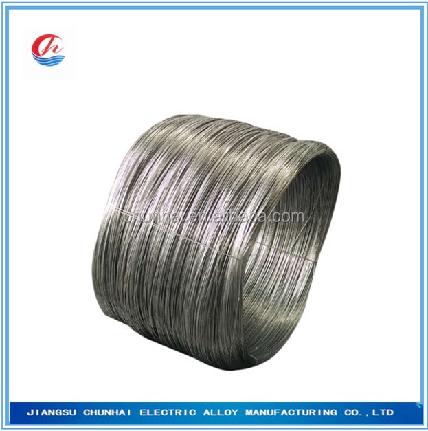 Anneal Temperature, Anneal Temperature Suppliers and Manufacturers ...