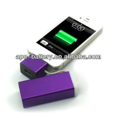 li-ion external rechargeable battery case for iPhone iPad iPod HTC Blackberry Sony Nokia