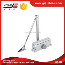 Factory Customizable Hospital Pneumatic Remote Control Door Closer Types(KDS-061B)