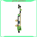 Power & Volume Button Flex Cable Replacement for iPad Air