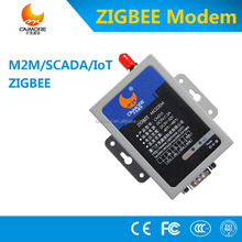CM210 industrial zigbee <strong>modem</strong> support RS485 RS232 Z-WAVE, ZIGBEE PRO 2007