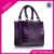 Noconi new design fashion cosmetics bag waterproof toiletry bag