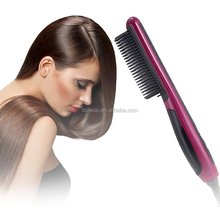 BOLESIC New Products Hair Straightener Durable Professional Hair Straightener And Curling Iron
