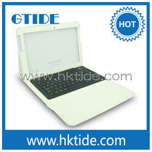 Gtide latest computer keyboard with leather case for ipad air best selling products 2014