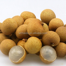 Longan flavor for food/Longan flavor for dairy product