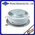 high voltage general purpose rectifier diode ZP2000