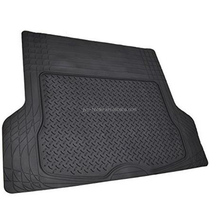 JH153 luggage compartment cargo trunk mat