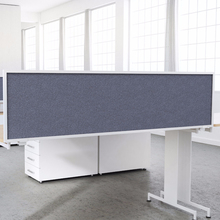 Mildew Resistant Multifunctional commercial Beautiful Polyester Fiber Acoustic Panel