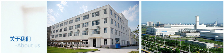 MHPC Methyl Hydroxypropyl Cellulose Ether for construction applications