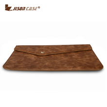 Accept Customer's design micro fiber cover sleeve laptop bag laptop case for Macbook Air retain 13inch