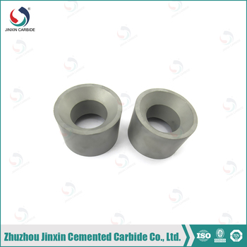 tungsten carbide wire drawing dies using in Lathe grinder planer