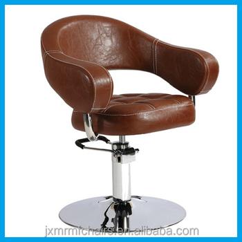 Hair salon equipment used beauty salon furniture fa002 for A daz l salon beauty supply