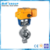 /product-detail/220v-stainless-steel-metal-seat-3-inch-motorized-ball-valve-60522597831.html