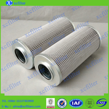 REXROTH Hydraulic Oil Filter Cartridge R928005604 (1.0030H20XL-A00-0-P)