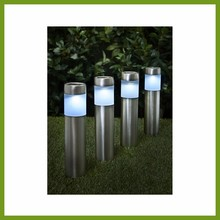Wholesale Garden Line Solar Product Lamp With Factory Price