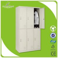 import managing directors Electronic home safe locker manufacturer