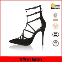 dance shoes latin women/long heel shoes/plastic party gambar sex dress popular high heel lady shoe