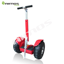 Smart balance wheel electronic scooter 2 wheel Balancing Scooter