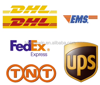 The best Air freight forwarder express shipping rates from China to Usa