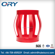 drilling tools Casing Centralizer for Oilwell Drilling