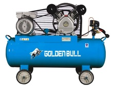 Hot Selling China Supplier Dc Air Compressor