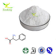 High quality Skin whitening undecylenoyl phenylalanine