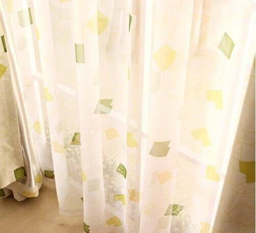 wholesale ready made curtain,ready made curtains for living room led decor curtain for wedding hall