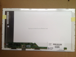 "laptop screen wholesale LP156WH4 TLA1 15.6"" laptop lcd screen display"