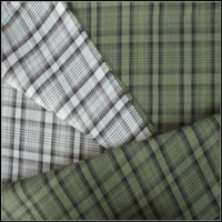 shirt fabric suiable for school uniform