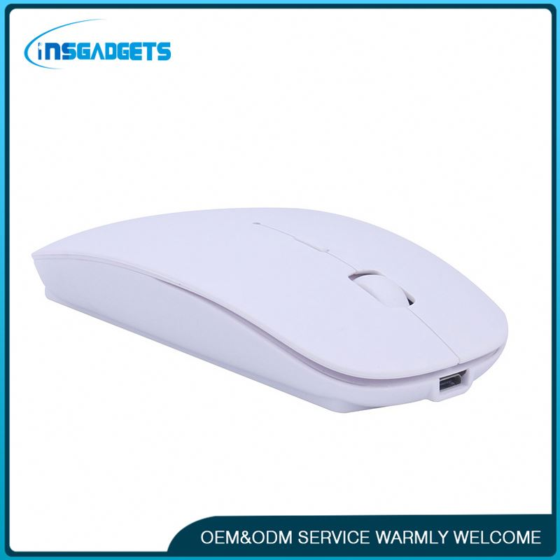 wide varieties h0tyt wireless optical laptop 2.4g wireless optical mouse best selling hot chinese products