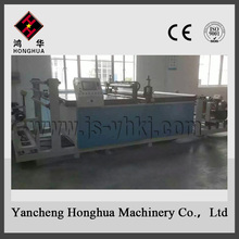 Chinese supplier wholesales circle knife slitting machine