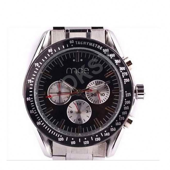 Fashionable mechanical watch MCE watch manufacturer