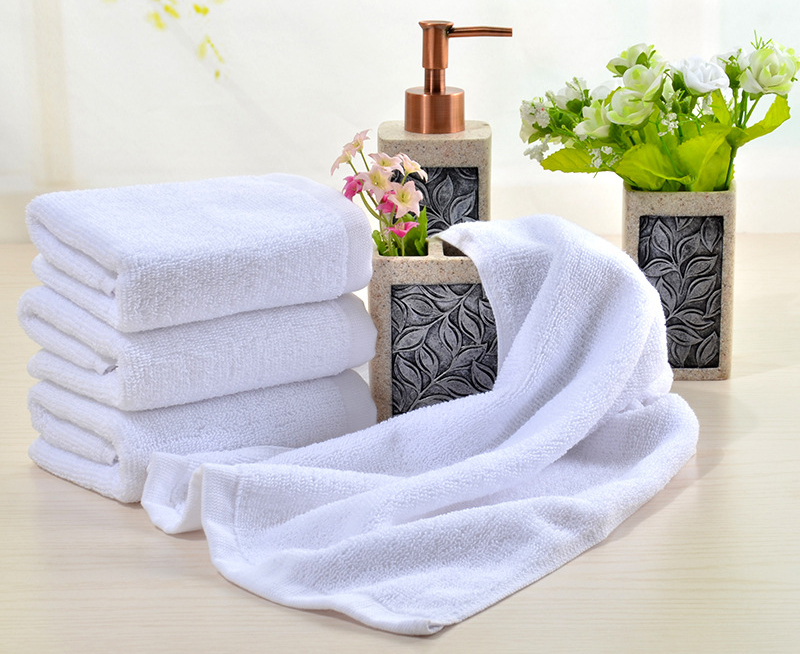 Holiday Gift Beach Towel Embroidered Monogram Towel 100 % Cotton Bath ToweL