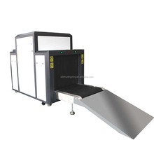 2mm lead sheet used for airport security x-ray