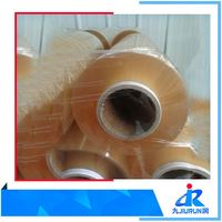 Laminated PVC Car Paint Protection Film