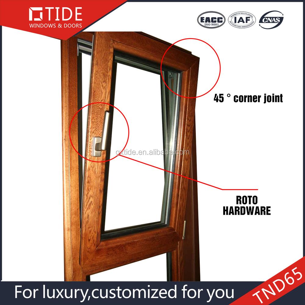 Haute performance pare balles fen tre et portes aluminium for Reduire fenetre windows