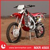 /product-detail/brand-new-450cc-chinese-motorcycle-60162874485.html