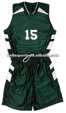 2012 make your own blank youth basketball jersey uniform design