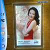 /product-detail/new-design-crystal-acrylic-led-poster-frame-light-frame-60793959217.html